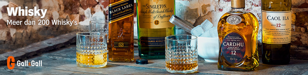 Whiskey-.jpg