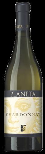 planeta chardonnay.png
