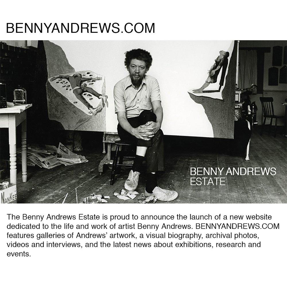 BennyAndrewsIntro.jpg