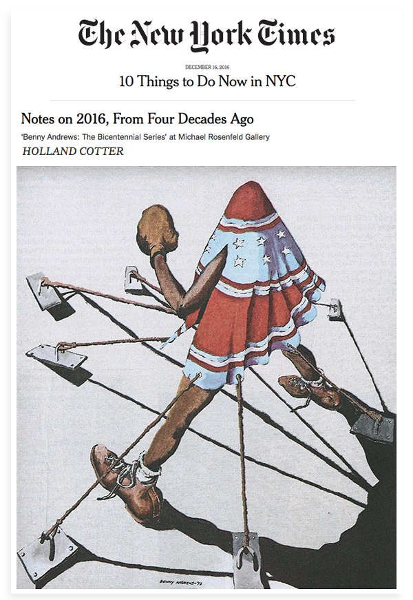 NYTimes12_16_16.jpg