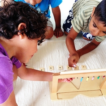 group_montessori_web.jpg