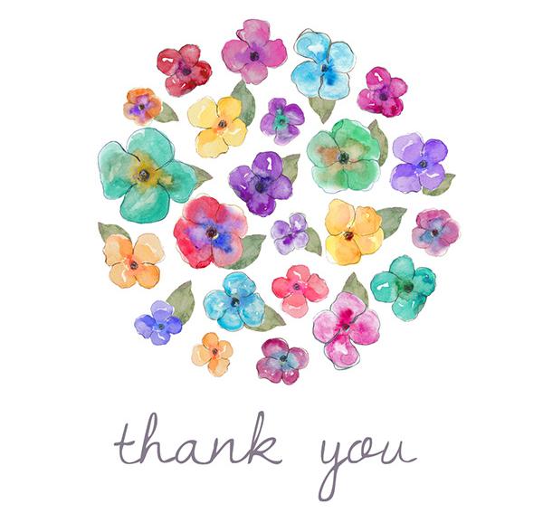 THANK_YOU_FLOWERS.jpg