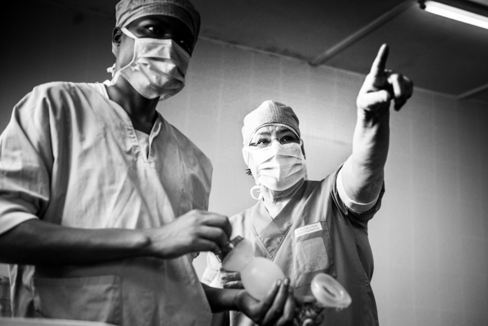©GerbrandVanUytvanck_MedicsWithoutVacationRwanda_WEB_014.jpg