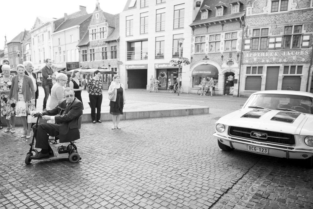 ©GerbrandVanUytvanck_Huwelijk_BestOf_068.jpg