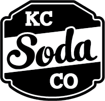 KC Soda Co.