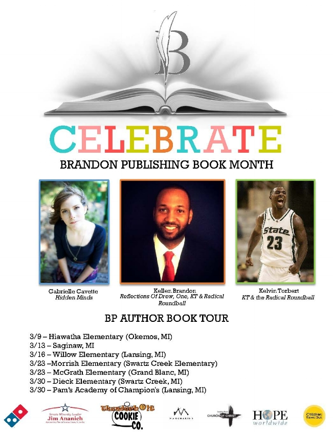 BP book month author tour 2017.jpg