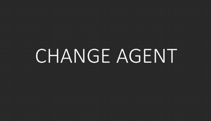 Change Agent Website.jpg