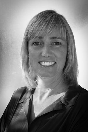 Petra Bauhofer (De)