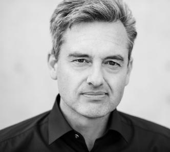 Michael Simperl (De)
