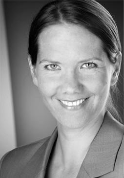 Claudia Eben (En/De)