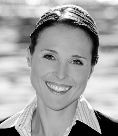 Nicole Hövel