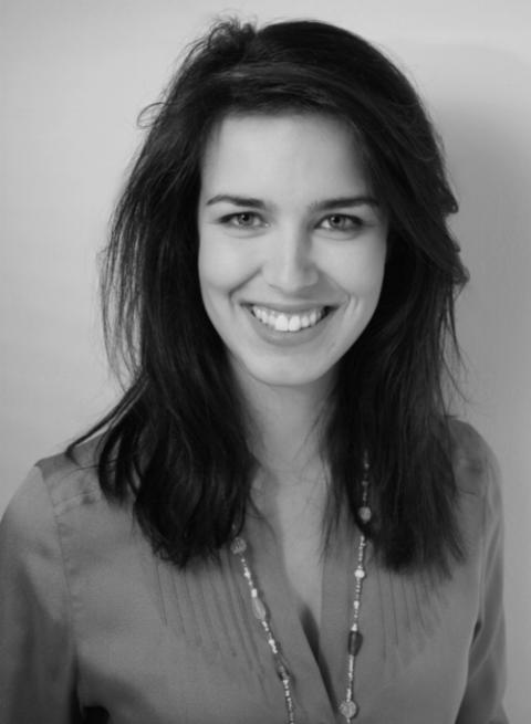 Sonia Weidenmann