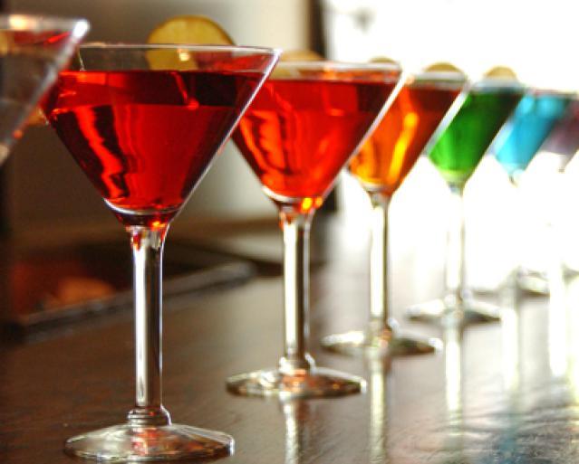 gay cocktails.jpg