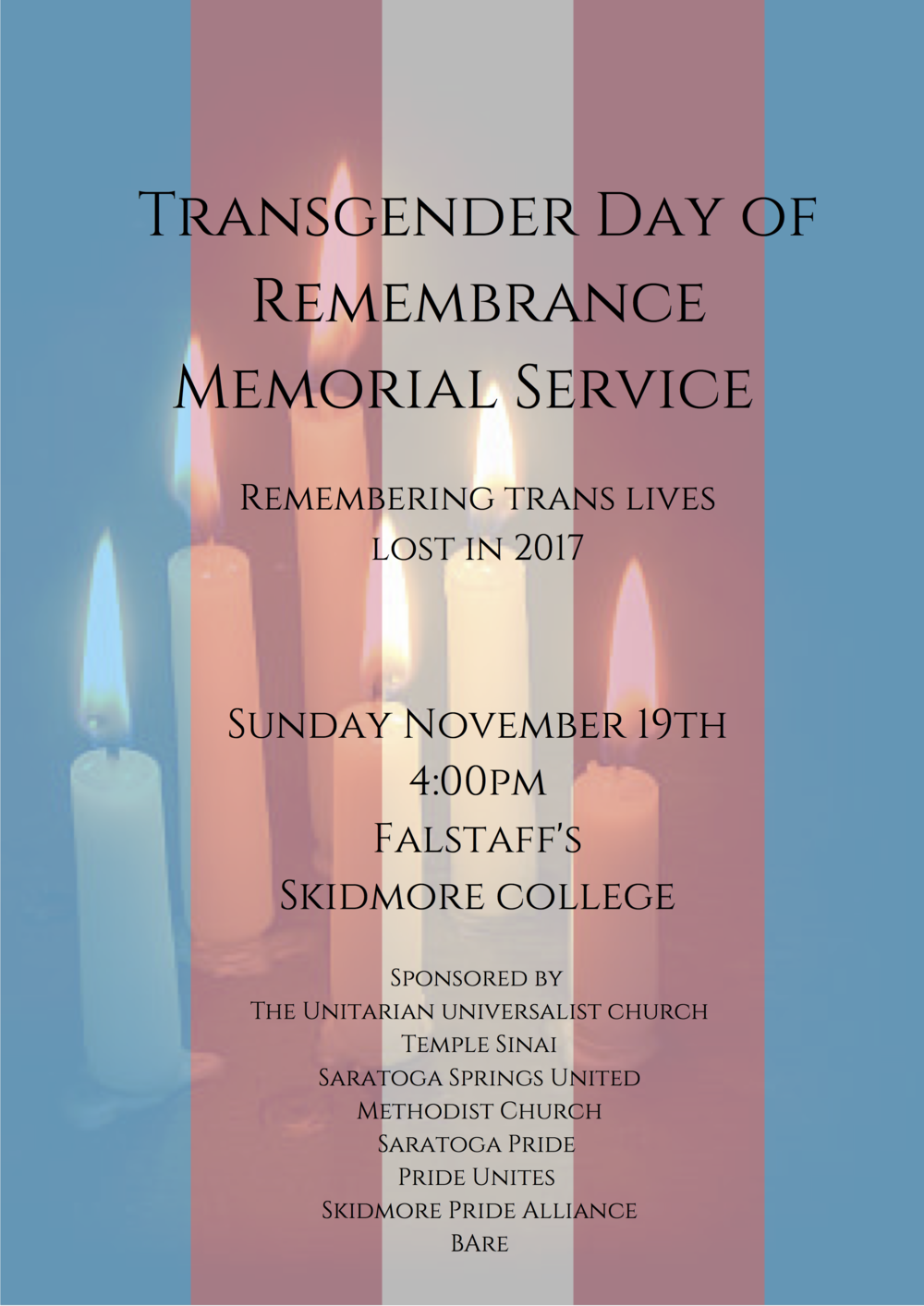 Trans Day of Remembrance Poster copy.png