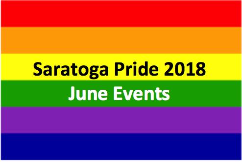 June 2018 Pride.png