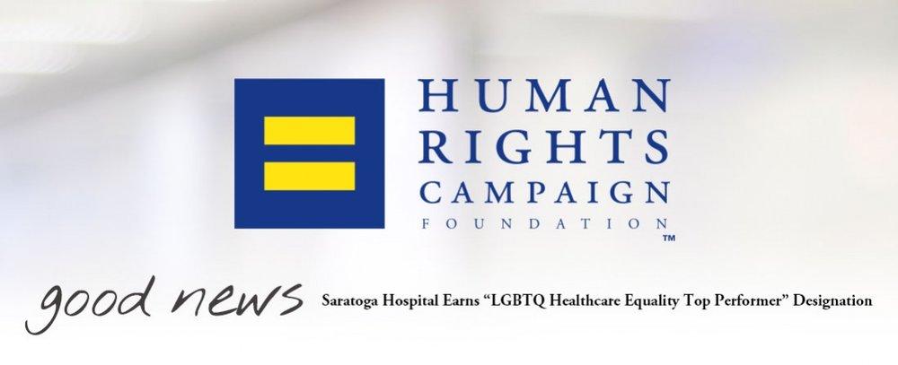c_sah_Slider_HumanRights.jpg