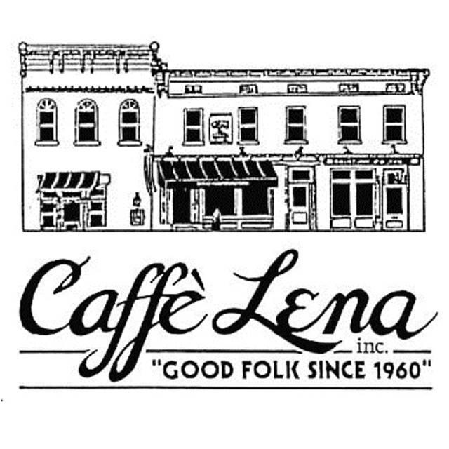 CafeLenaBW.jpg