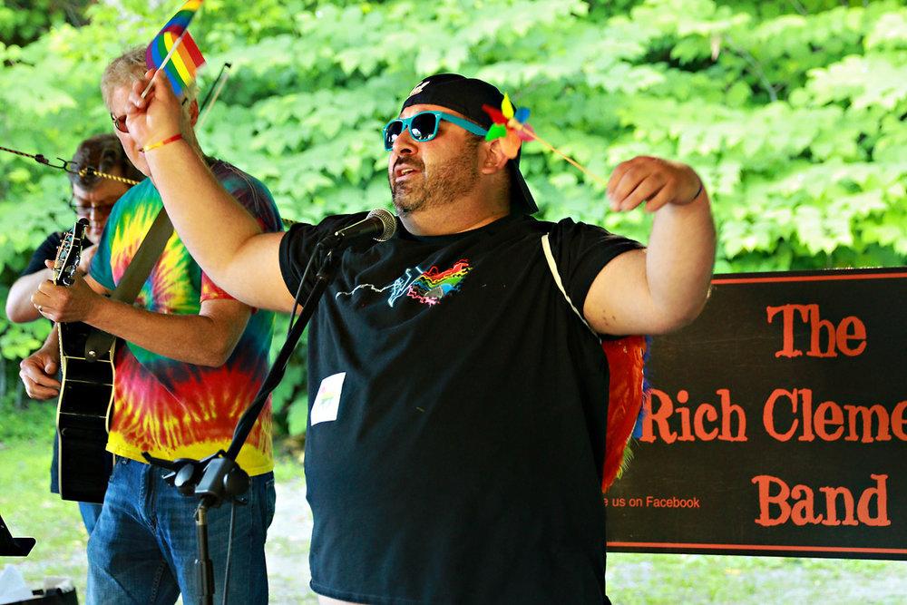 Saratoga Pride 414.jpg