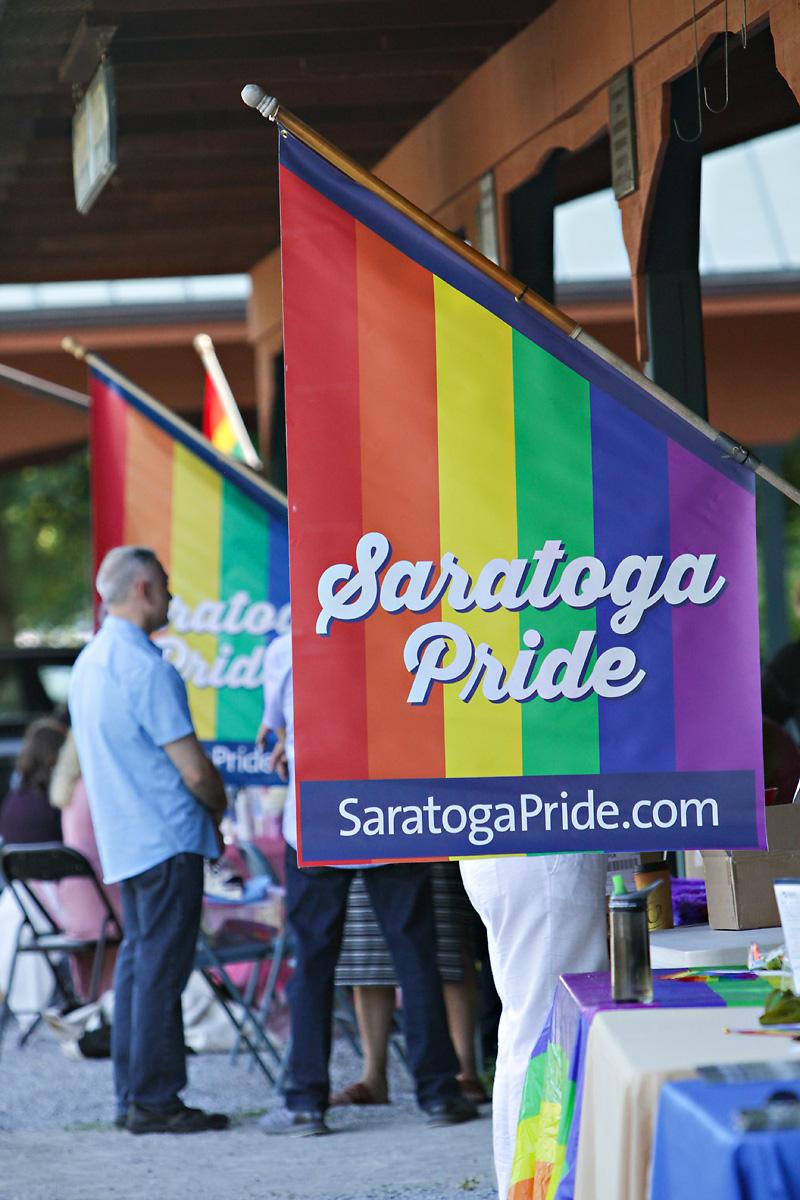 Saratoga Pride 003.jpg