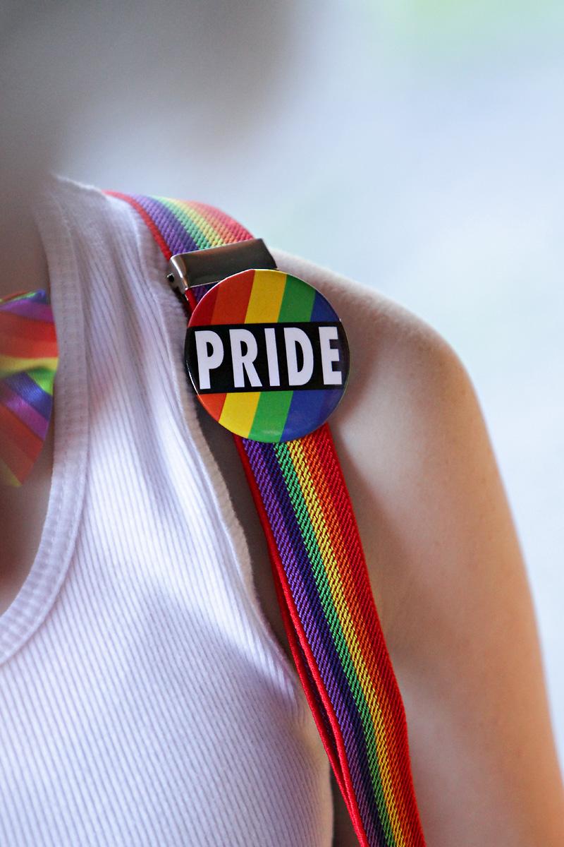 Saratoga Pride 110.jpg