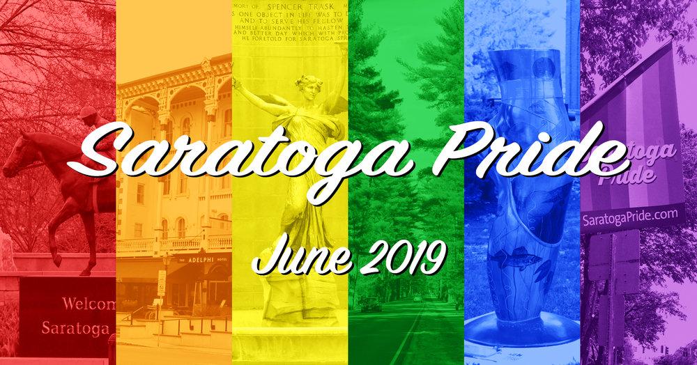 pridebannertshirt_1.jpg