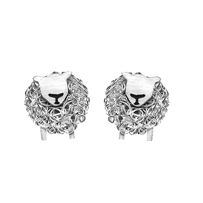 earrings design made handcrafted in artisans er sevya category for product from silver filigree india handmade with jewelry by