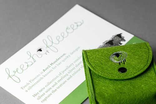 Fresh+Fleeces+box+WEB+QUALITY.jpg