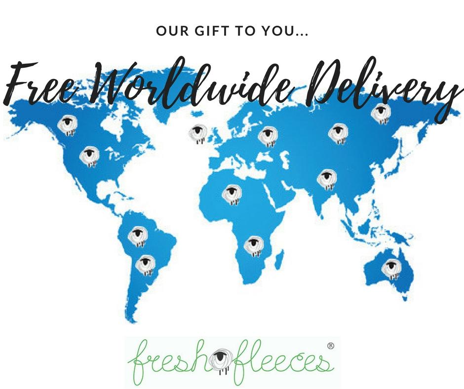 Free worldwide.jpg