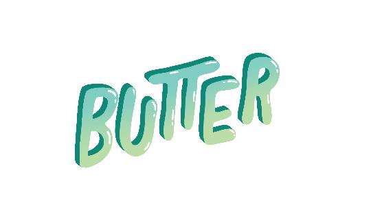 BUTTER-BANNER2.png