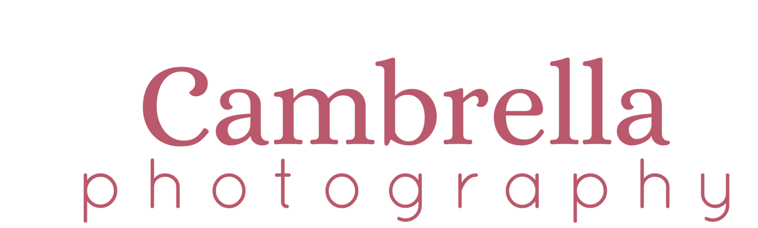 Cambrella Photography