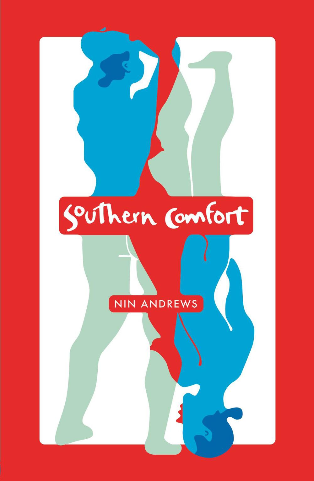 SouthernComfort_cover.jpg
