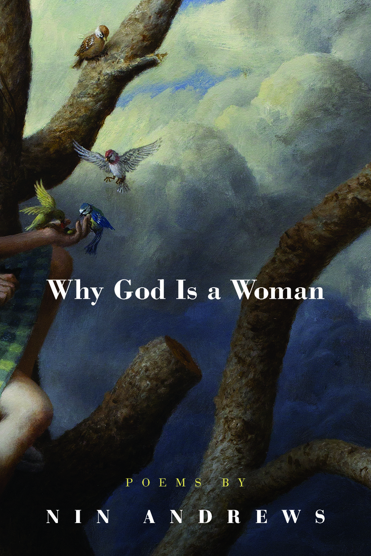 WhyGodIsAWoman_Front-4 (1).jpg