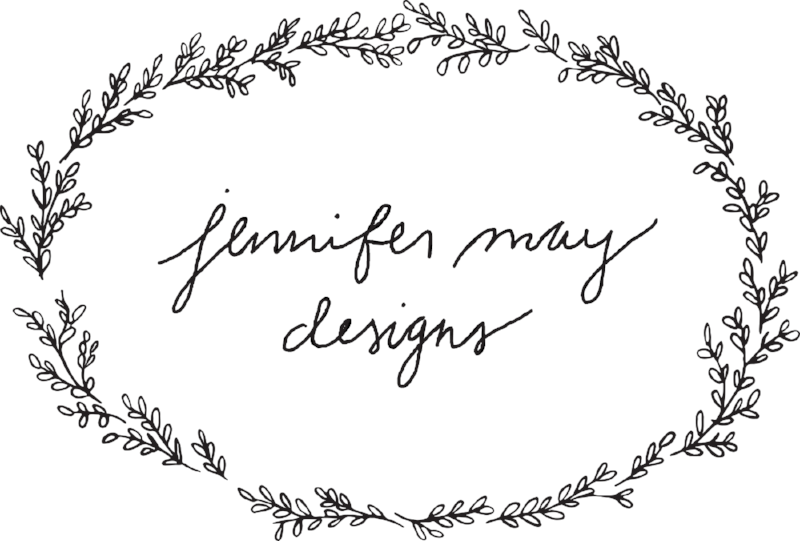 Jennifer May Designs