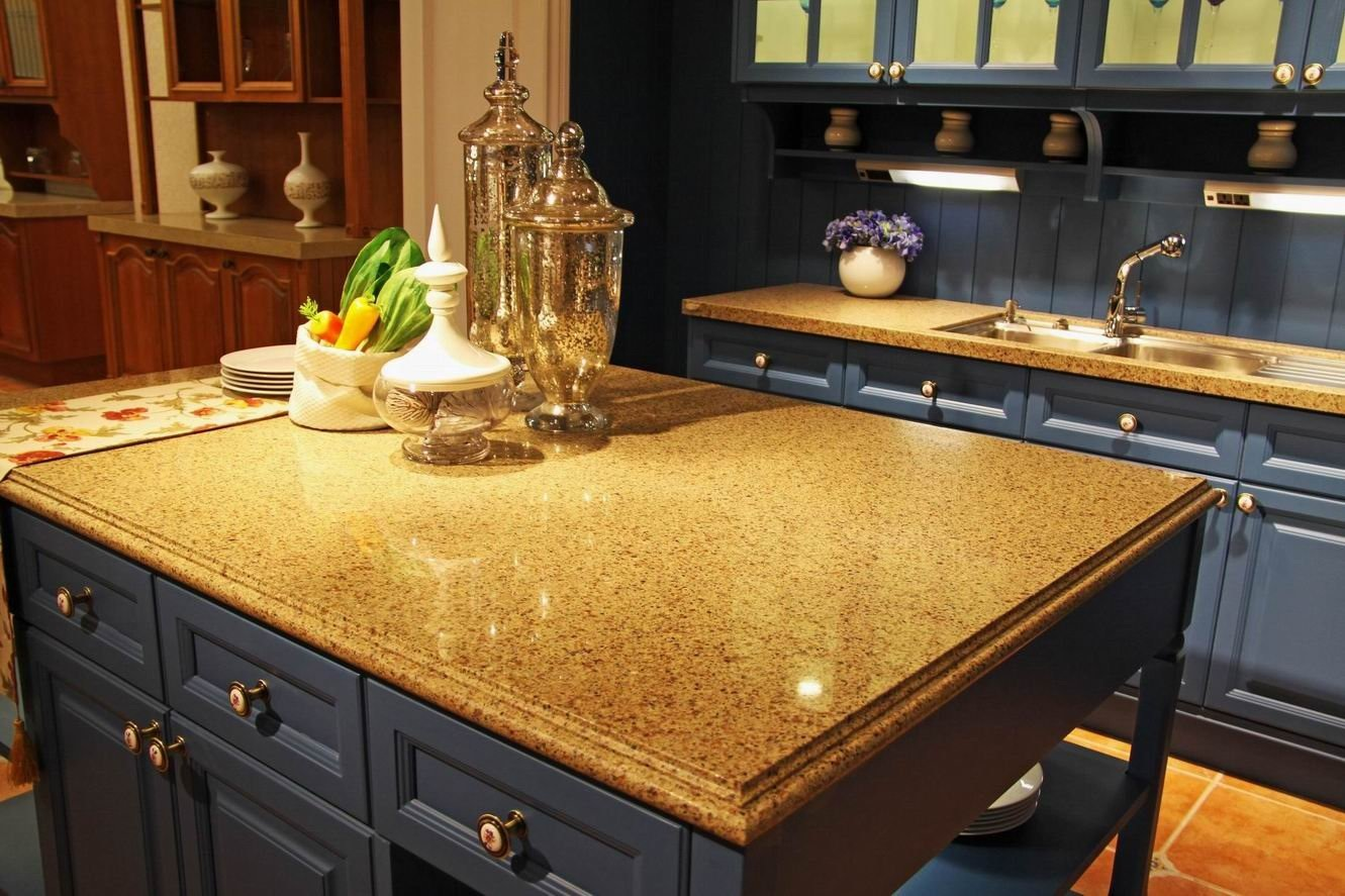 aia fabricators avonite about us bar surface coffee countertops solid