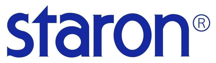Staron_logo.jpg