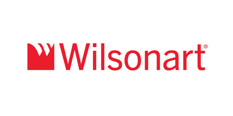 wilsonart-400.jpg