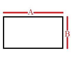 rectangle_measurements.jpg