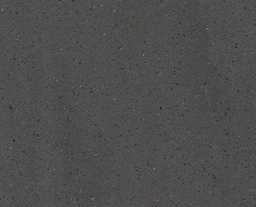 Carbon Concrete