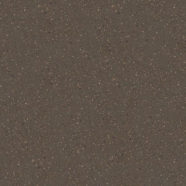 Umber Granite