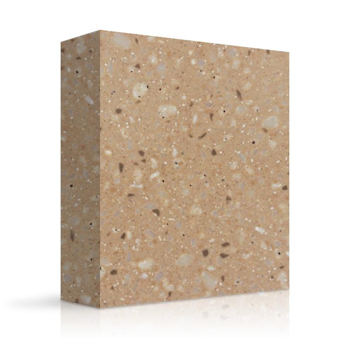 Aztec Granite
