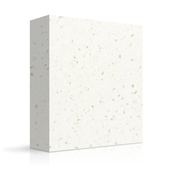 Blanca Granite