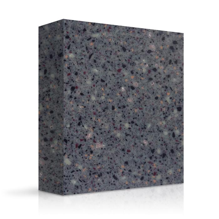 Lava Granite
