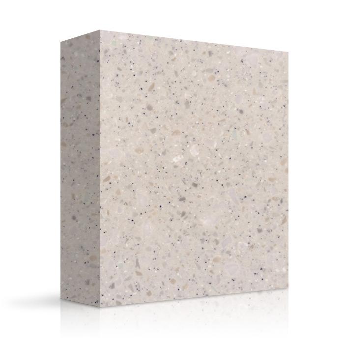 Moonstone Granite