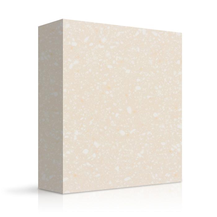 Parchment Granite