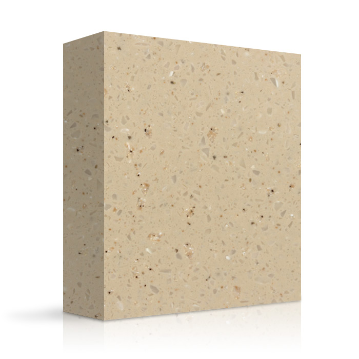 Rushmore Granite