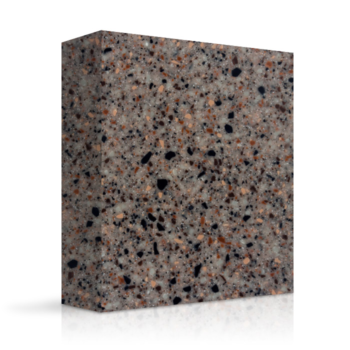 Sonora Granite