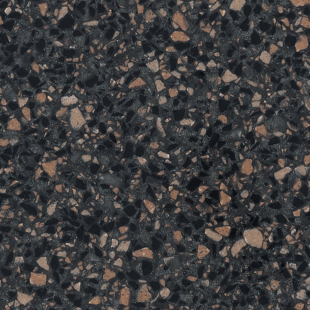 Marron Graniti