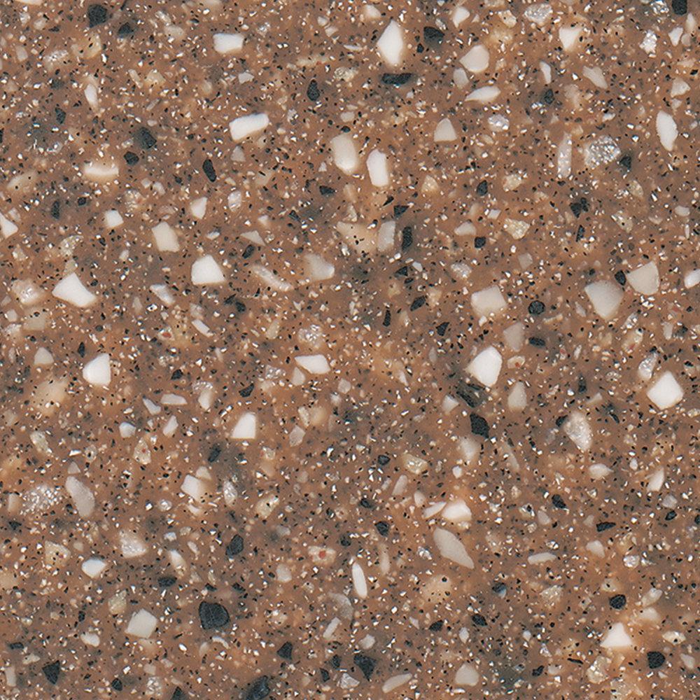Saltillo Stone