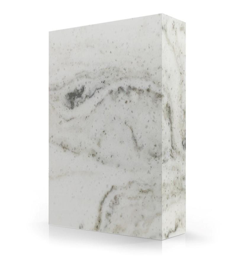 Calacatta Stone