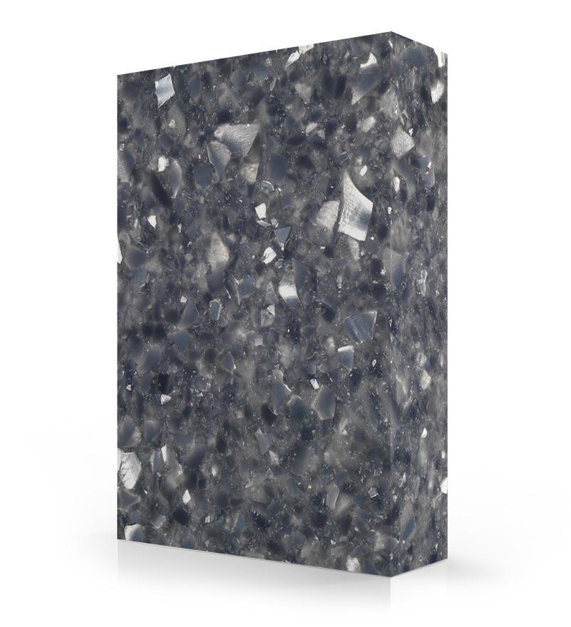 Charcoal Pearl